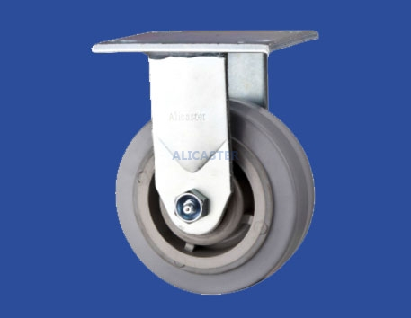 40 Heavy Duty Casters-41-4010-2141