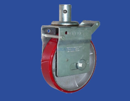 70 Scaffolding Casters-74-6044-1561